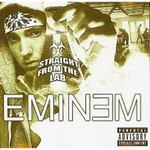 Eminem, Straight From the Lab mp3