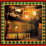 Jimmy Buffett, Buffet Hotel mp3