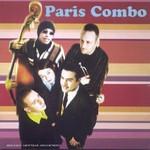 Paris Combo, Paris Combo