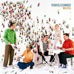 Paris Combo, Motifs