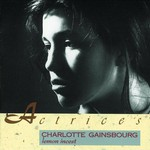 Charlotte Gainsbourg, Charlotte for Ever