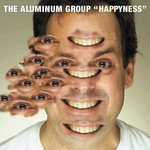 The Aluminum Group, Happyness mp3
