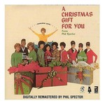 Phil Spector, A Christmas Gift for You From Phil Spector