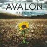 Avalon, Reborn