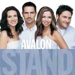 Avalon, Stand