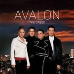 Avalon, The Creed