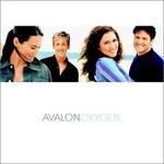 Avalon, Oxygen