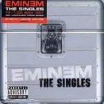 Eminem, The Singles Boxset (CD 1) mp3