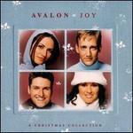 Avalon, Joy