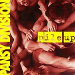 Pansy Division, Pile Up