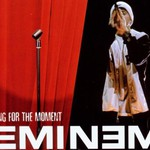 Eminem, Sing for the Moment mp3