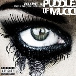Puddle of Mudd, Volume 4: Songs in the Key of Love & Hate
