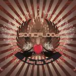 SONICFLOOd, A Heart Like Yours