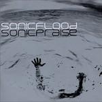 SONICFLOOd, SonicPraise
