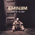 Eminem, Cleanin' Out My Closet mp3