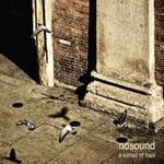 Nosound, A Sense Of Loss