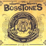 The Mighty Mighty Bosstones, Pin Points and Gin Joints