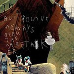 The Silent League, But You've Always Been The Caretaker (Deluxe Edition)