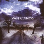 Van Canto, A Storm to Come