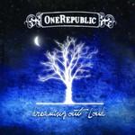 OneRepublic, Dreaming Out Loud (Bonus) mp3