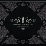 Ghost Brigade, Isolation Songs
