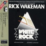 Rick Wakeman, White Rock mp3