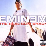 Eminem, The Real Slim Shady