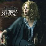 Gabriela Montero, Baroque