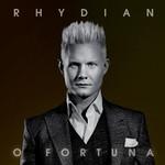 Rhydian, O Fortuna
