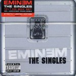 Eminem, Guilty Conscience mp3