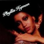 Phyllis Hyman, Phyllis Hyman