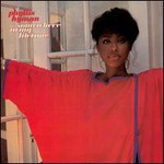 Phyllis Hyman, Somewhere In My Lifetime