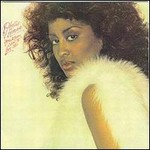 Phyllis Hyman, You Know How To Love Me