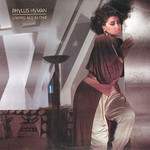 Phyllis Hyman, Living All Alone