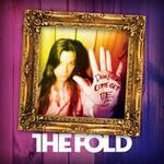 The Fold, Dear Future, Come Get Me