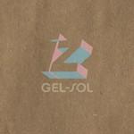 Gel-Sol, IZ