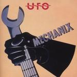 UFO, Mechanix mp3