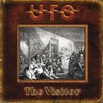 UFO, The Visitor mp3