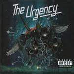 The Urgency, The Urgency