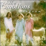 The Emotions, Sunbeam
