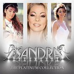 Sandra, The Platinum Collection