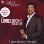 Lionel Richie, NBC Sounds of the Season: The Lionel Richie Collection
