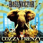 Bassnectar, Cozza Frenzy