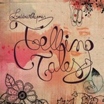 Leddra Chapman, Telling Tales