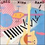 Greg Kihn Band, Rockihnroll