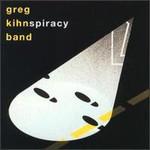 Greg Kihn Band, Kihnspiracy