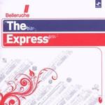 Belleruche, The Express