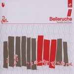 Belleruche, Turntable Soul Music
