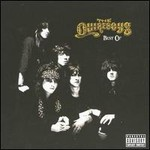 The Quireboys, Best Of