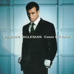 Enrique Iglesias, Cosas del amor